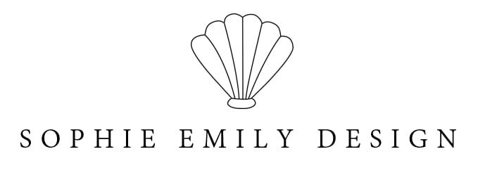 Sophie Emily Design