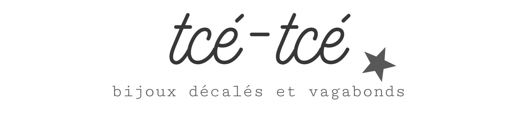 Tcé-Tcé
