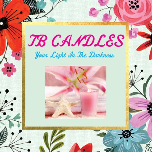 TB CANDLES