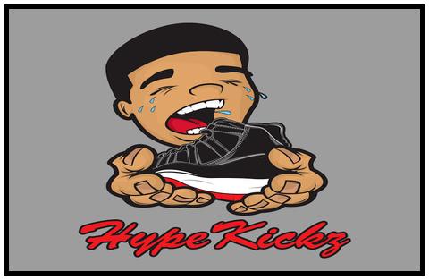 hypekickz