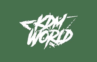 Kdm world