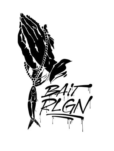 BAIT RLGN