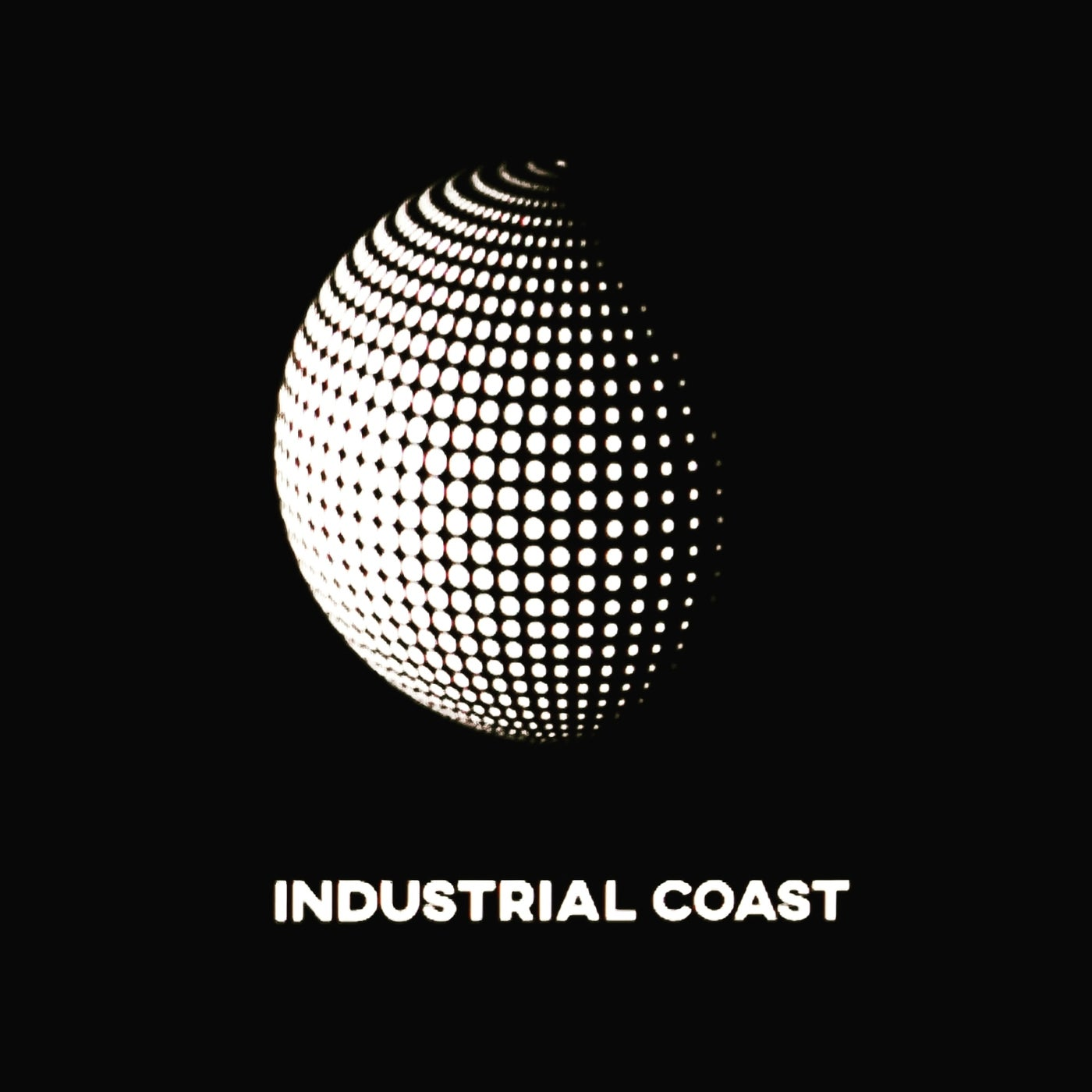 Welcome to industrialcoast
