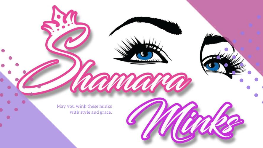 Shamara Minks