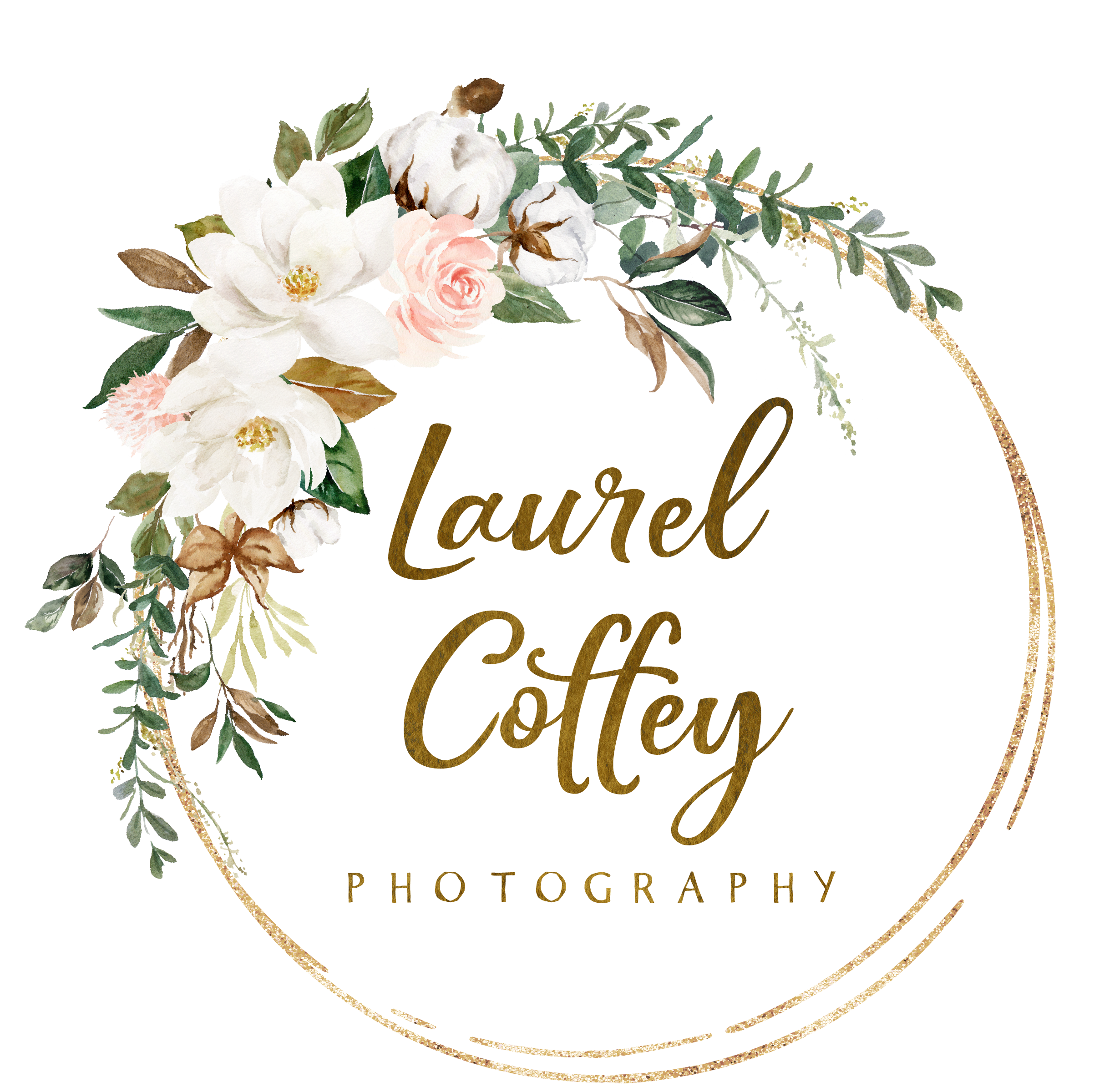 Laurel Coffey Photography