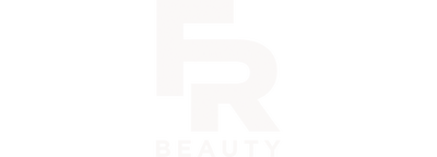 FR Beauty Makeup