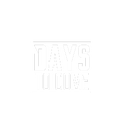 Days To Come Music