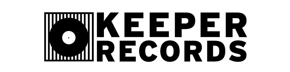 Keeper Records