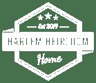 HarlemHeirloom