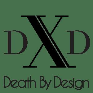 Death By Design Apparel