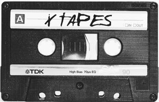 X TAPES