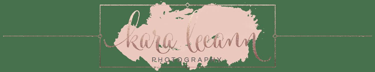 Kara LeeAnn Photography