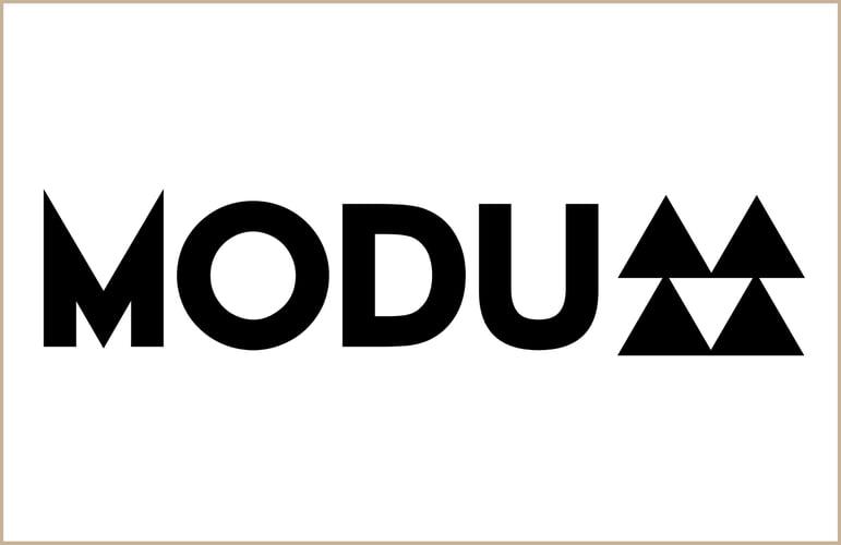 MODU Designs