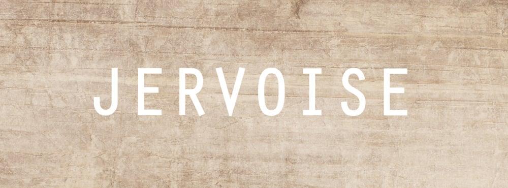 Jervoise