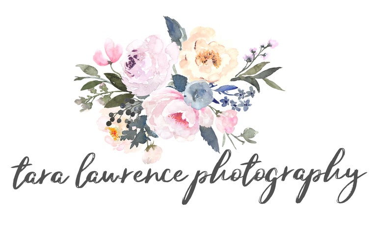 Tara Lawrence Photography