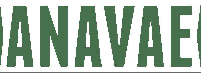 Anavae