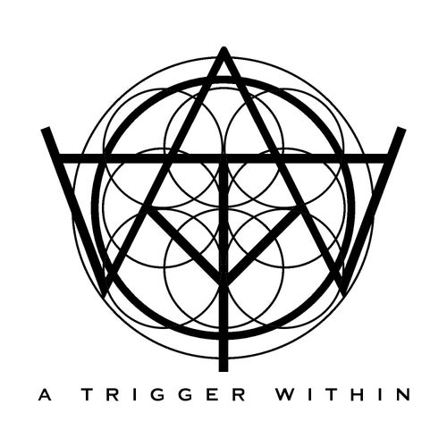 A TRIGGER WITHIN