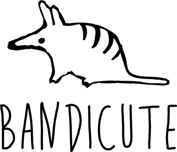 Bandicute Designs