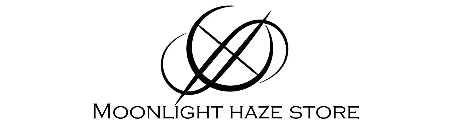 Moonlight Haze Official Store