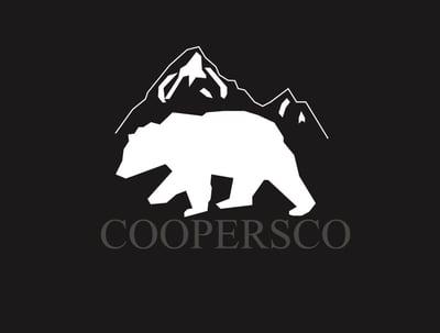 coopersco