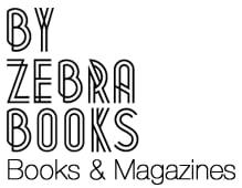 By ZebraBooks