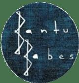 bantubabes