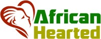 African Hearted