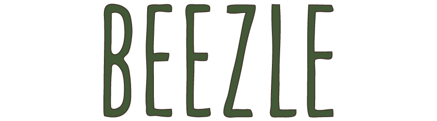 b-e-e-z-l-e