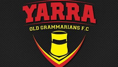 Yarra Old Grammarians Football Club