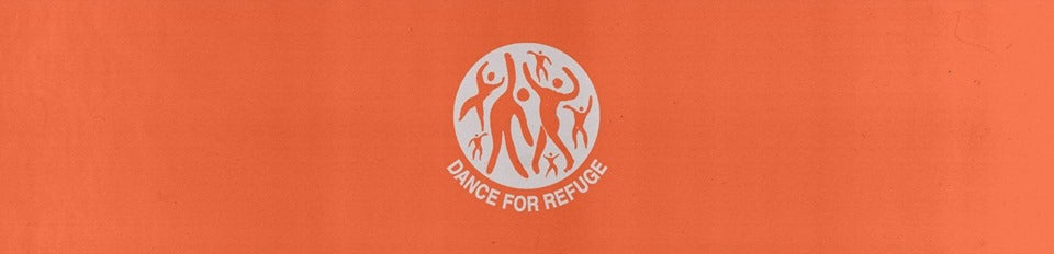 Dance For Refuge
