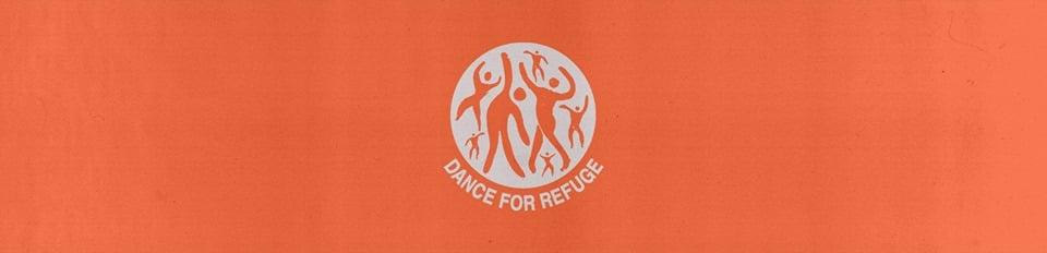 Dance For Refuge