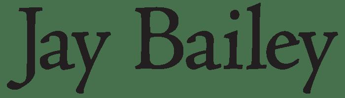 Jay Bailey