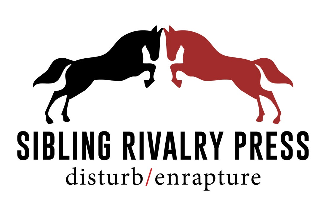 Sibling Rivalry Press