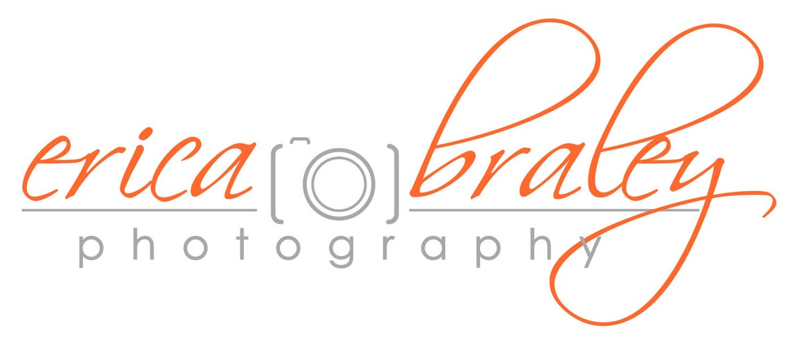 Erica Braley Photography