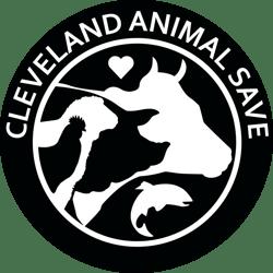Cleveland Animal Save