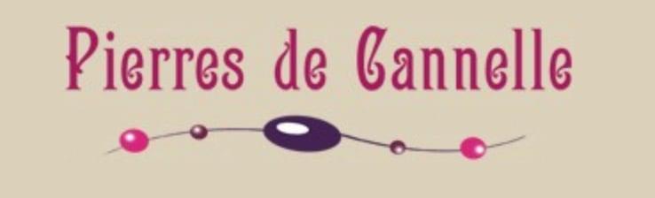 Pierres de Cannelle