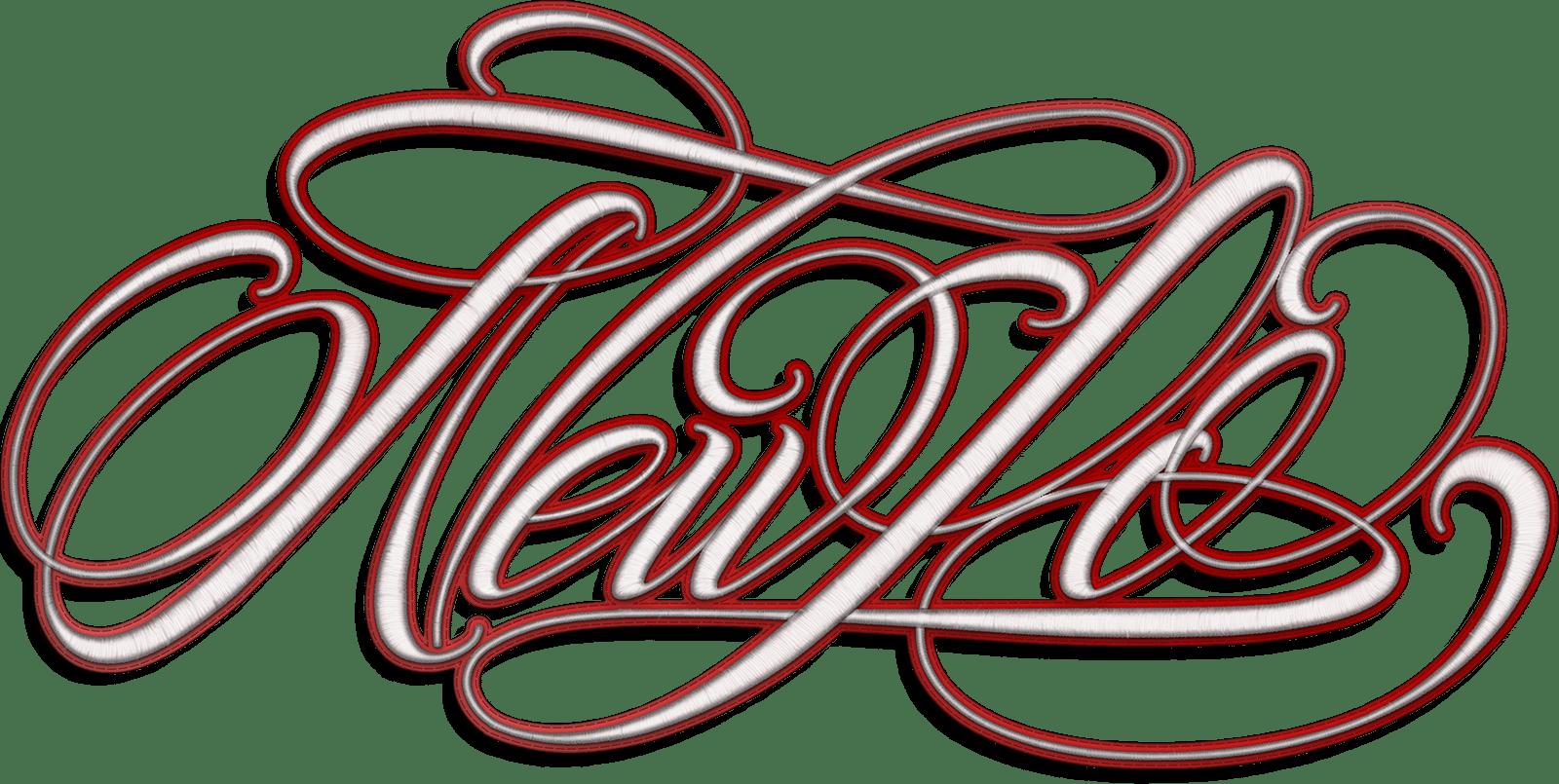NewLo