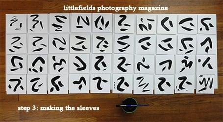 Littlefields Magazine