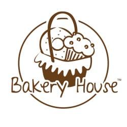 Bakery House Shop
