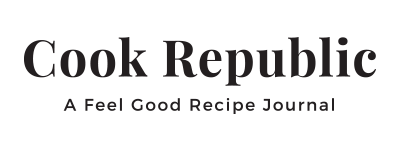 Cook Republic