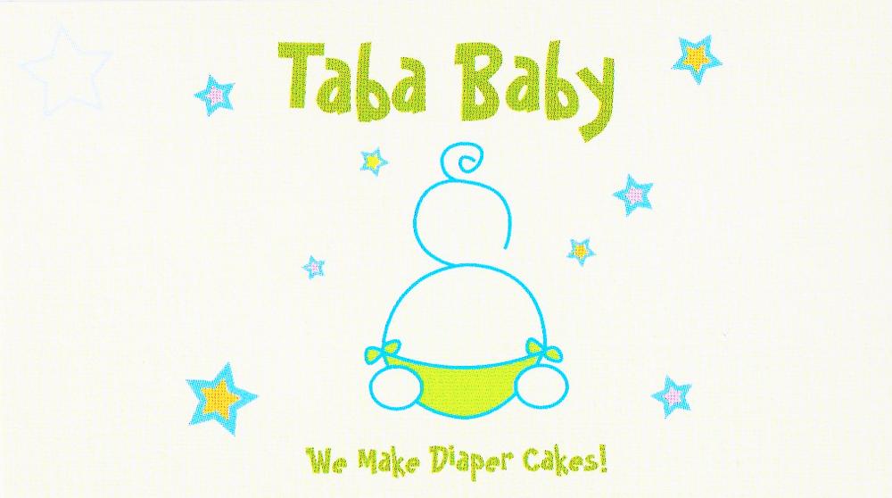 Taba Baby