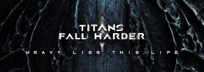 Titans_Fall_Harder