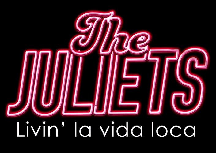 The Juliets Band