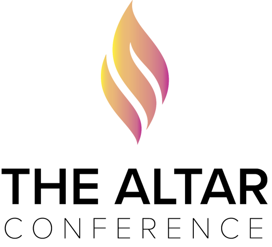 The Altar Conference