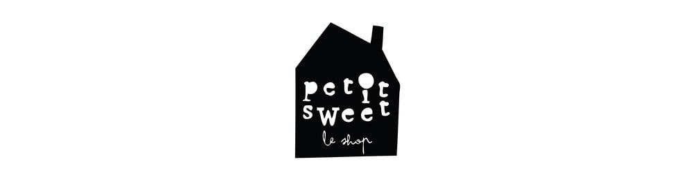 petit-sweet
