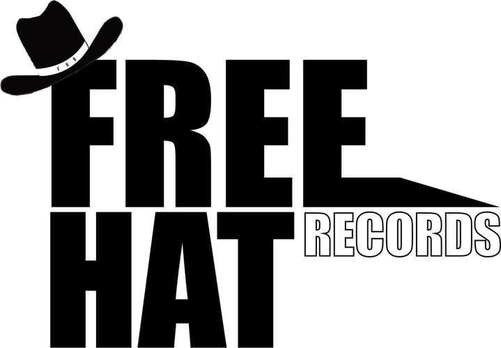 Free Hat Records
