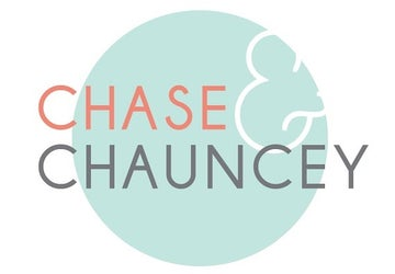 Chase&Chauncey