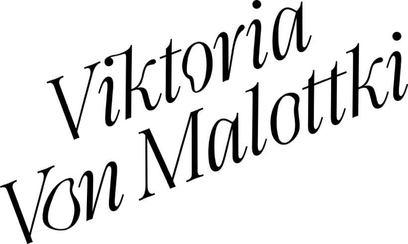 Viktoria von Malottki