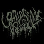 Gruesome Graphx