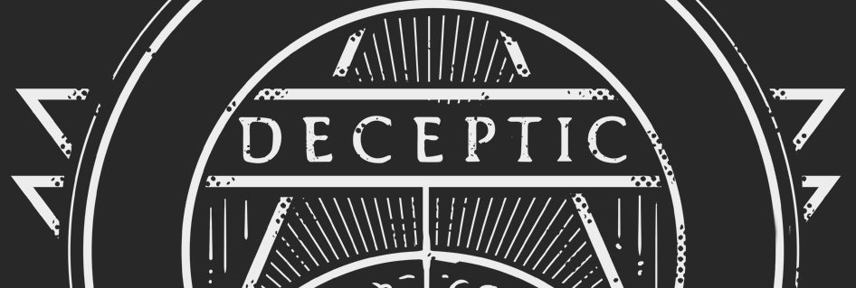 Deceptic Store